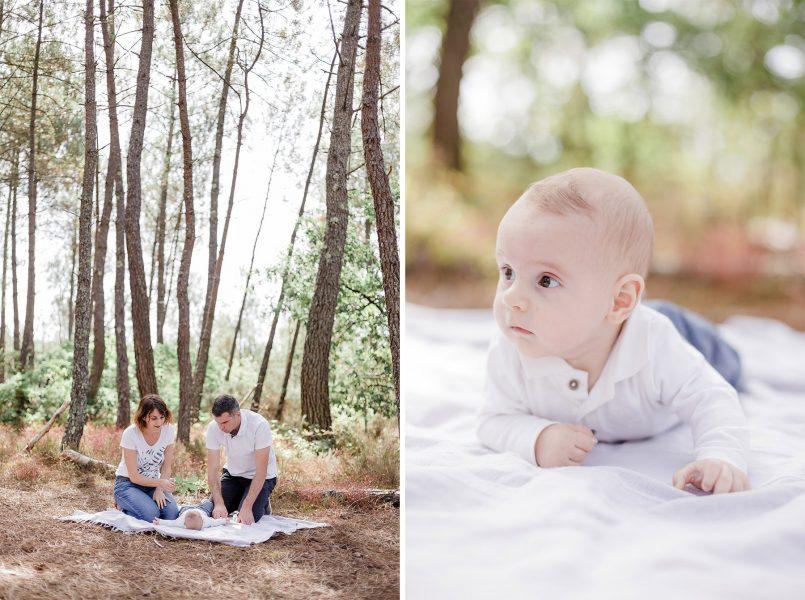 photographe famille enfant bébé bordeaux lifestyle fineart francais sarah miramon 04