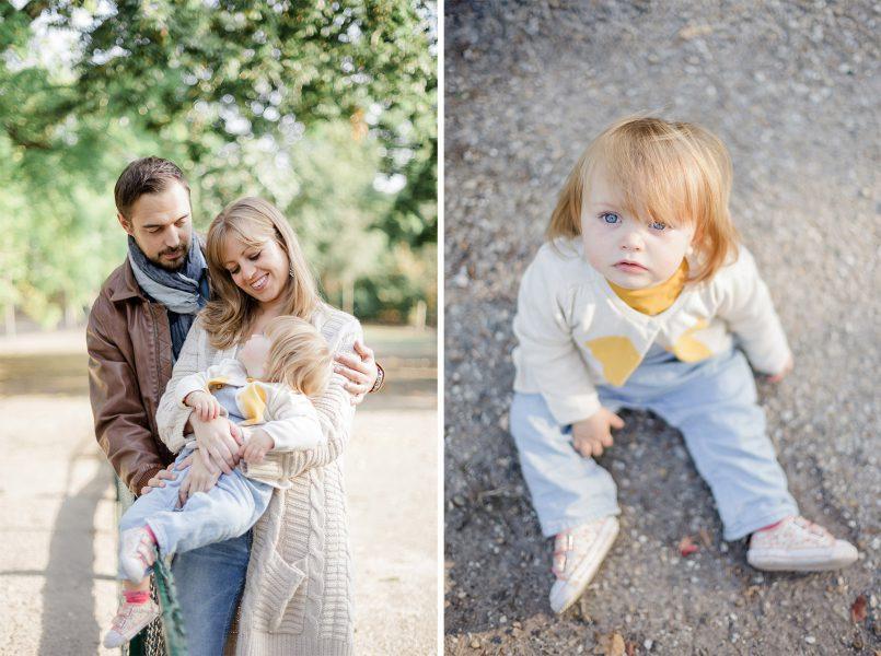 photographe famille enfant bébé bordeaux lifestyle fineart francais sarah miramon 06