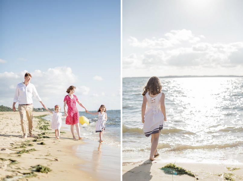 photographe famille enfant bébé bordeaux lifestyle fineart francais sarah miramon 12