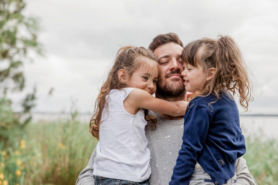 photographe famille enfant bébé bordeaux lifestyle fineart francais sarah miramon 19