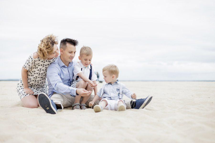 photographe famille enfant bébé bordeaux lifestyle fineart francais sarah miramon 34