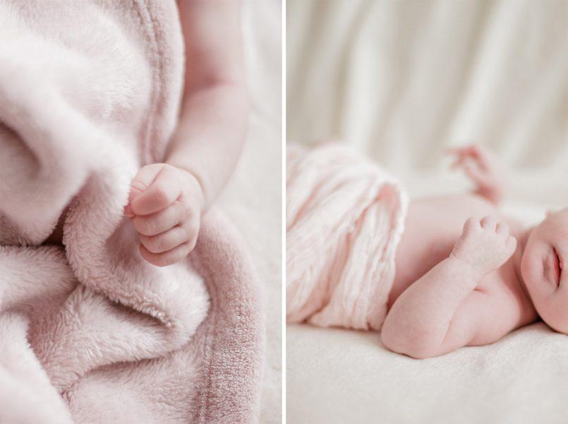 photographe bebe nouveau-né grossesse maternité femme enceinte bordeaux lifestyle fineart francais sarah miramon 11