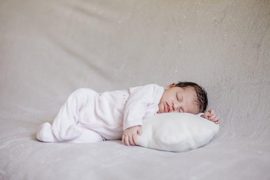 photographe bebe nouveau-né grossesse maternité femme enceinte bordeaux lifestyle fineart francais sarah miramon 18