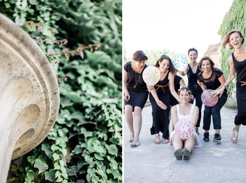 photographe evjf bordeaux arcachon enterrement de vie de jeune fille fineart francais sarah miramon-portfolio 07