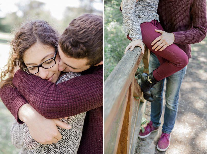 photographe couple engagement fiancailles mariage bordeaux fineart francais sarah miramon portfolio 06