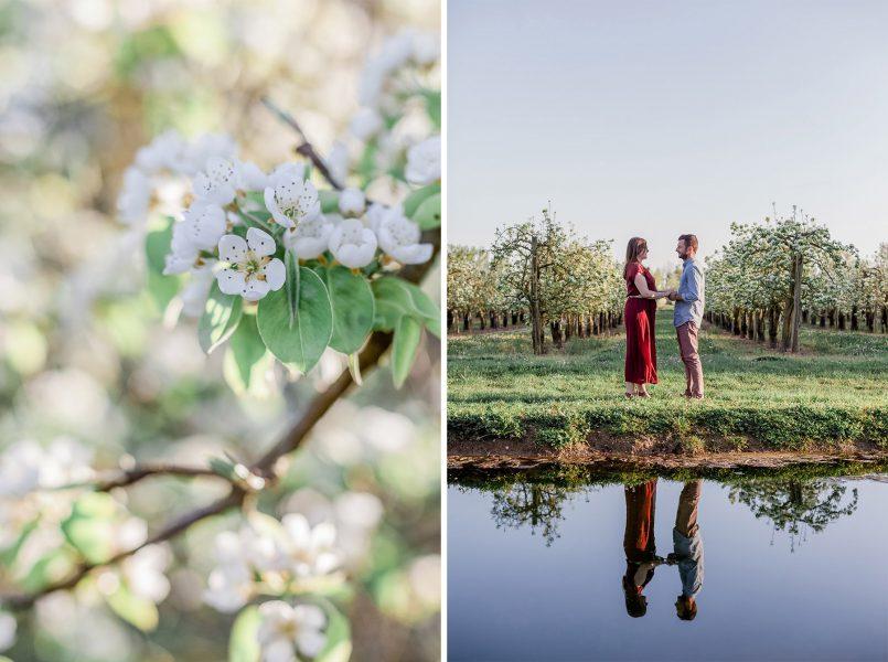photographe couple engagement fiancailles mariage bordeaux fineart francais sarah miramon portfolio 08
