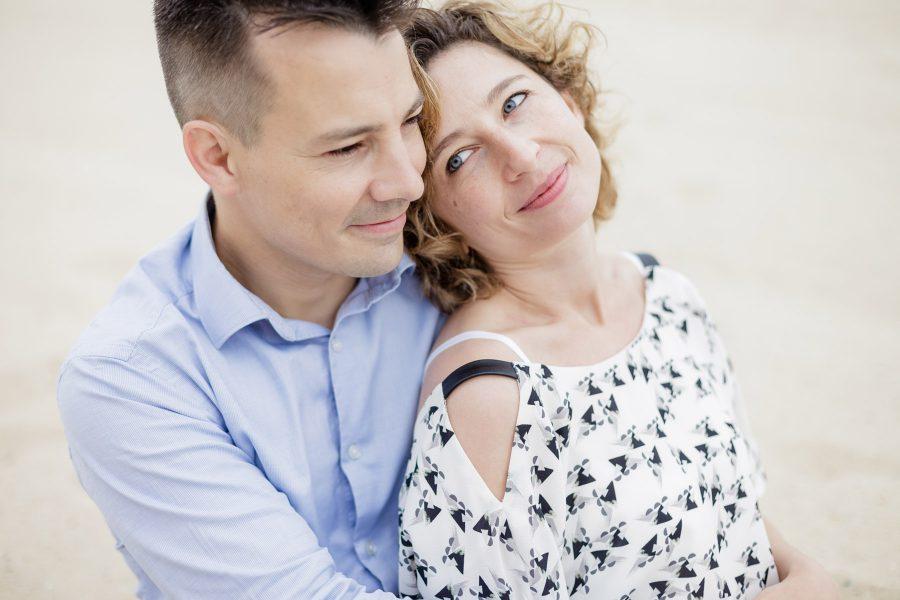 photographe couple engagement fiancailles mariage bordeaux fineart francais sarah miramon portfolio 09