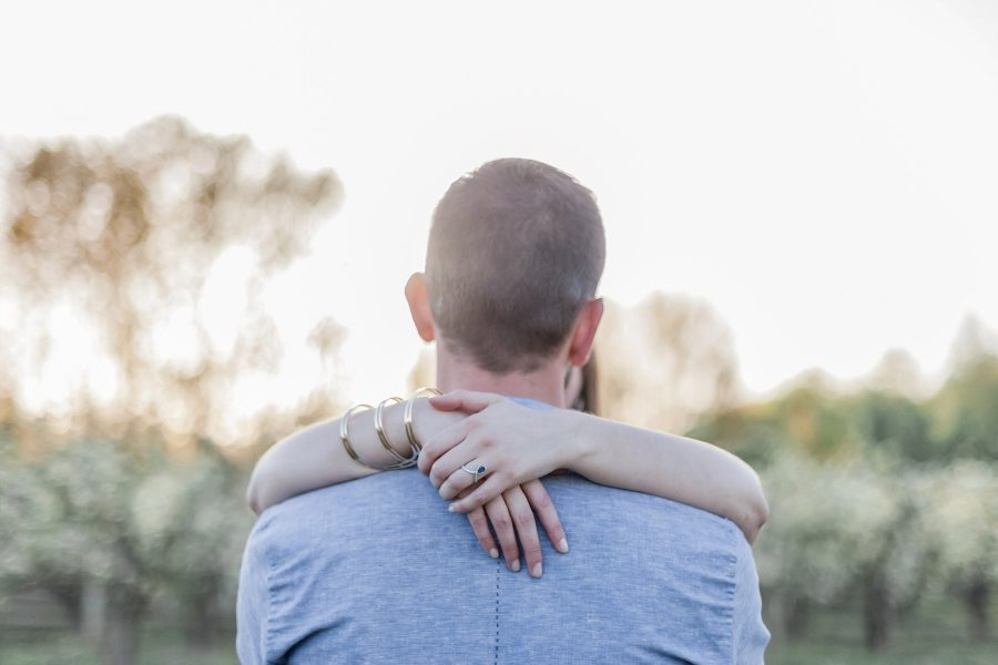 photographe couple engagement fiancailles mariage bordeaux fineart francais sarah miramon portfolio 16