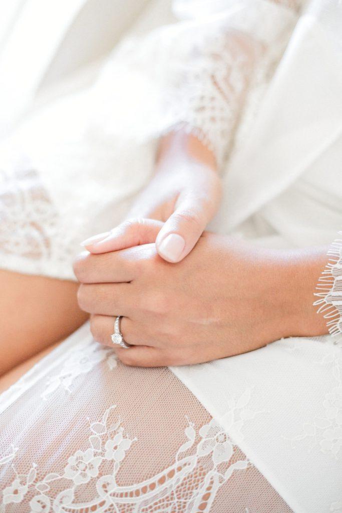 photographe mariage bordeaux cap ferret arcachon bague fiancailles preparatifs