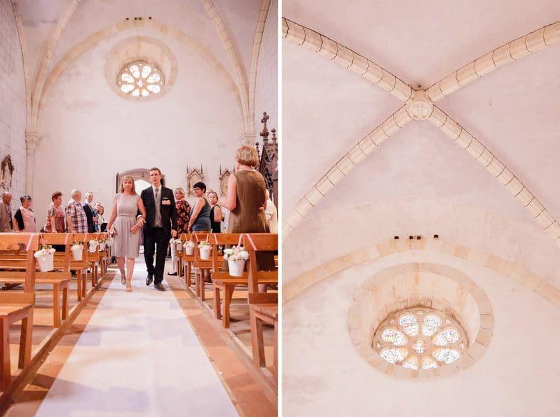photographe mariage bordeaux fineart francais sarah miramon portfolio 05