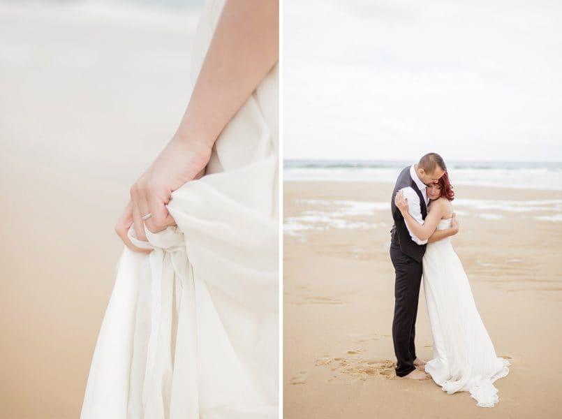 photographe mariage bordeaux fineart francais sarah miramon portfolio 09