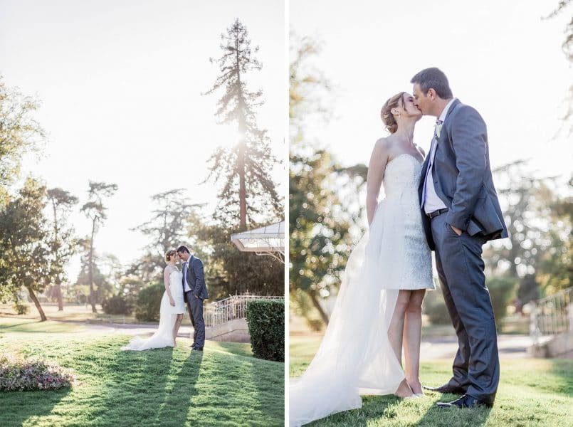 photographe mariage bordeaux fineart francais sarah miramon portfolio 10