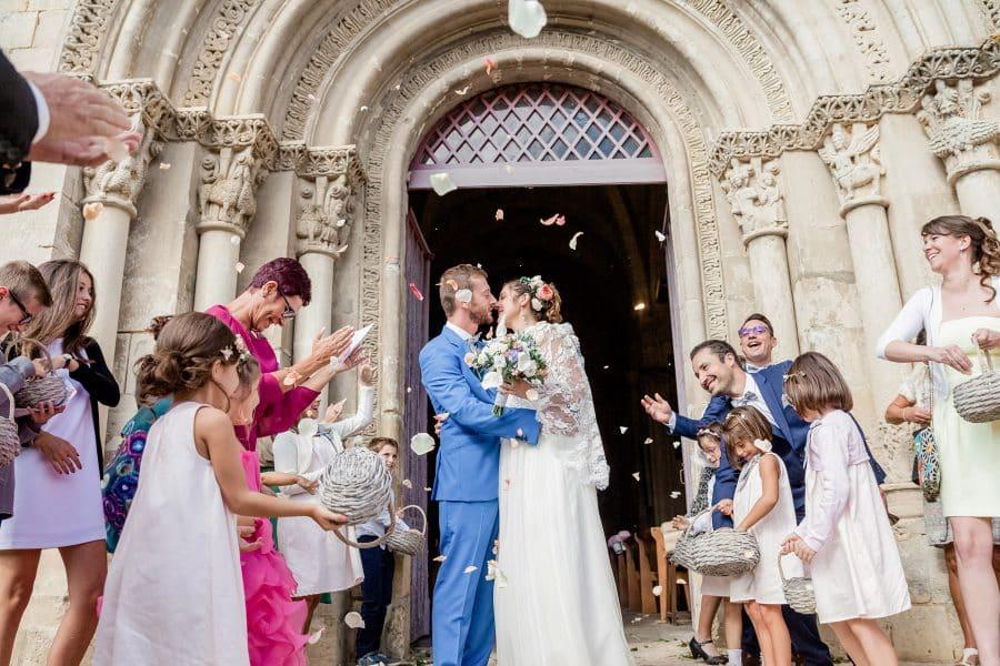 photographe mariage bordeaux fineart francais sarah miramon portfolio 25