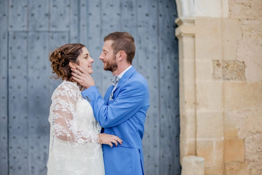 photographe mariage bordeaux fineart francais sarah miramon portfolio 26