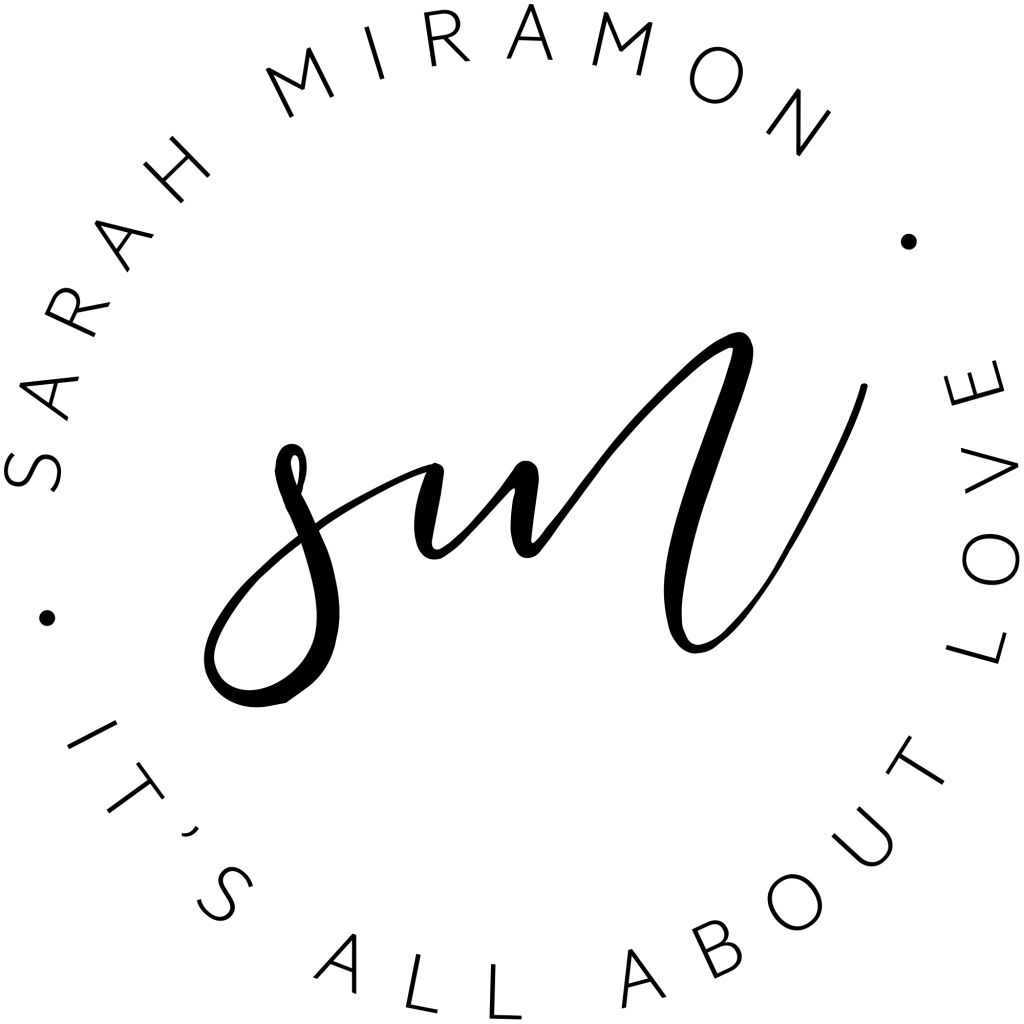 its all about love sarah miramon photogrpahe mariage bordeaux