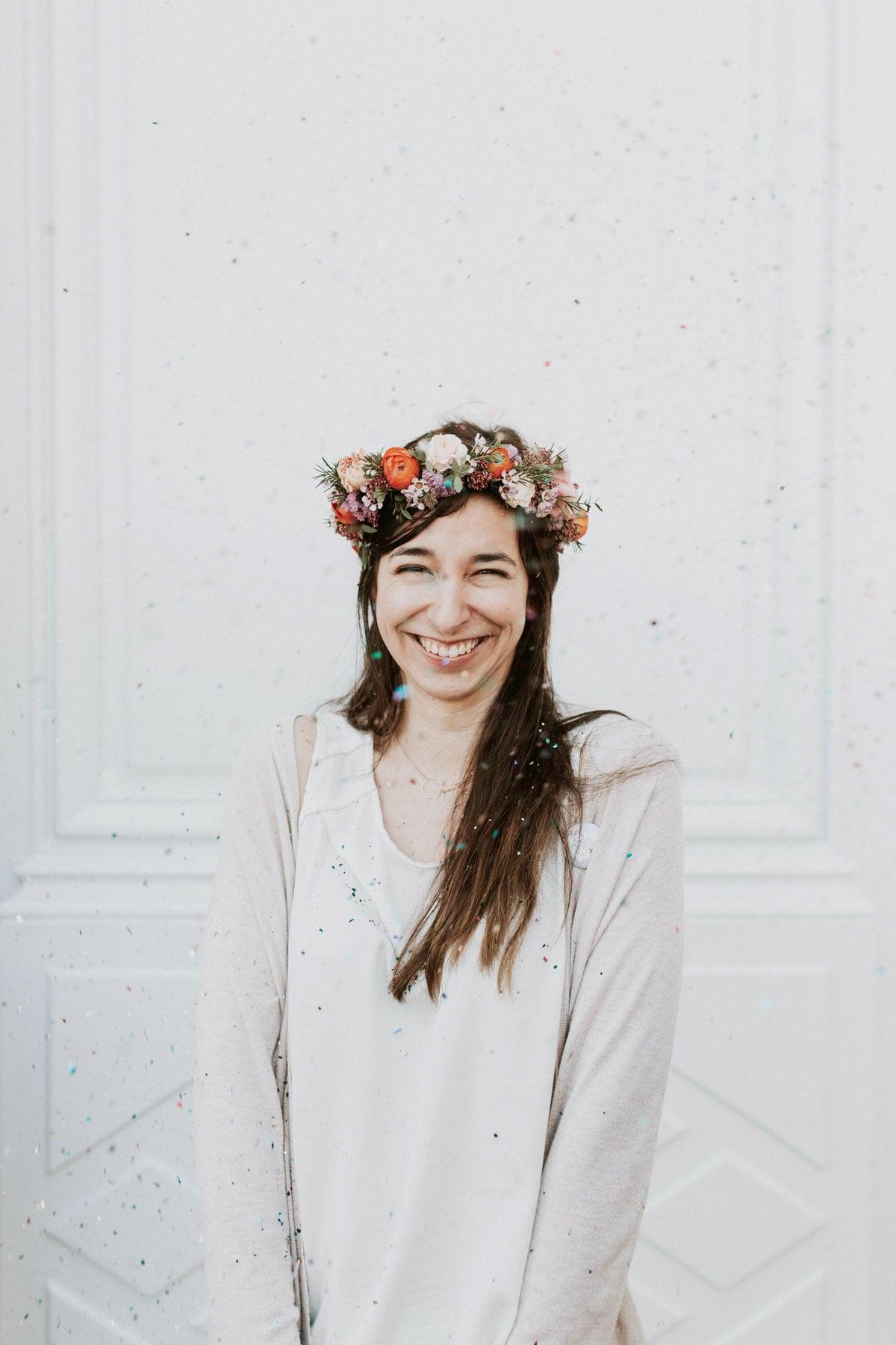 photographe mariage lifestyle grossesse famille naissance bébé evjf bordeaux fineart french sarah miramon