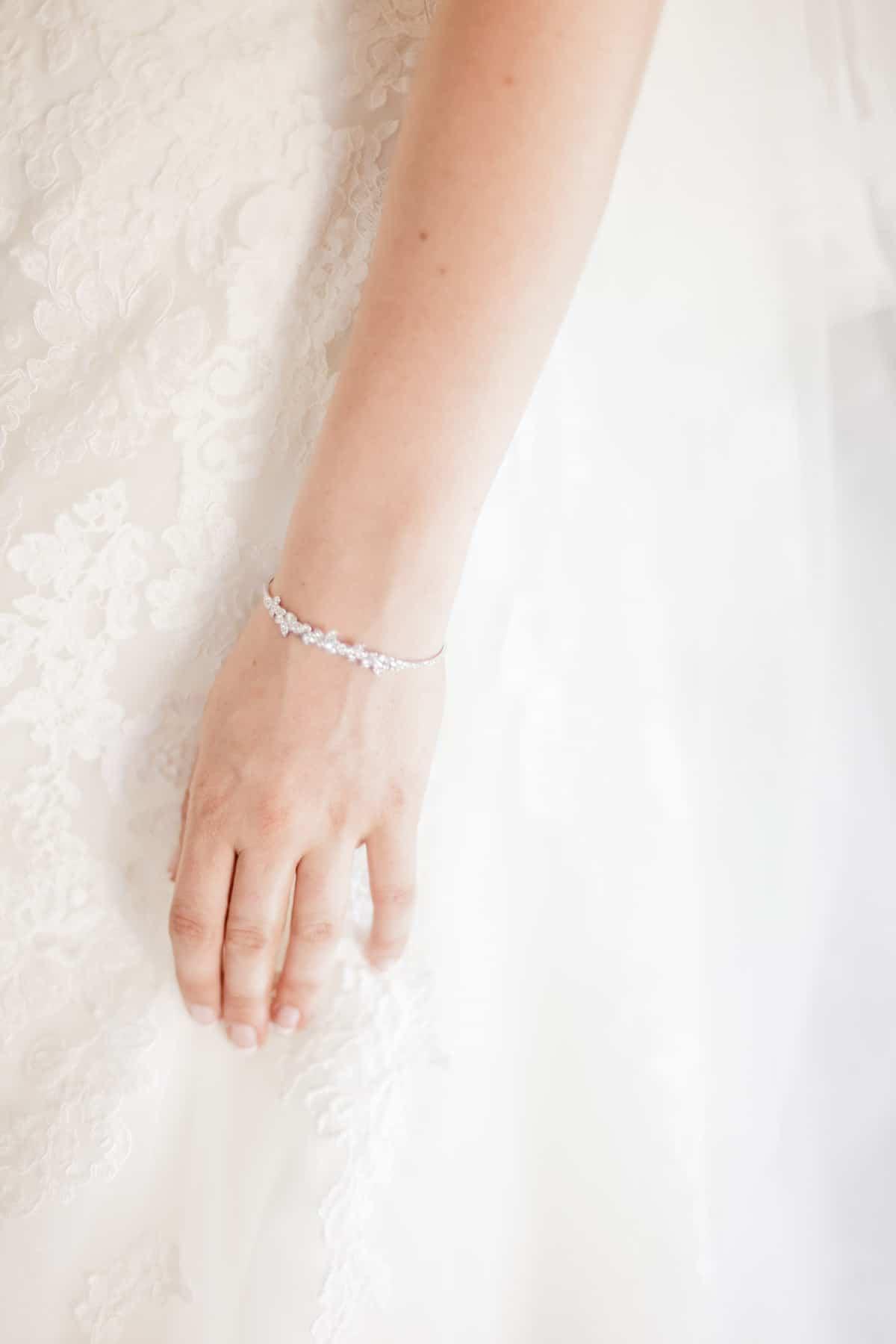 photographe mariage bordeaux landes fineart francais sarah miramon blog 04