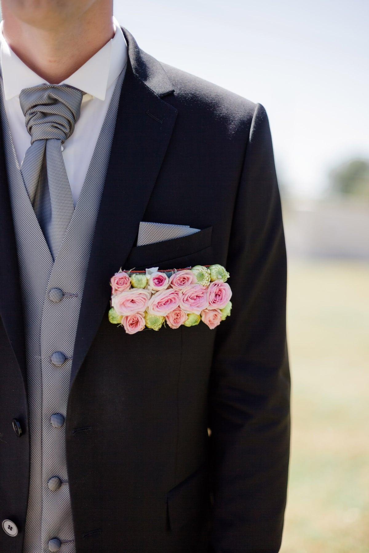 photographe mariage bordeaux landes fineart francais sarah miramon blog 06
