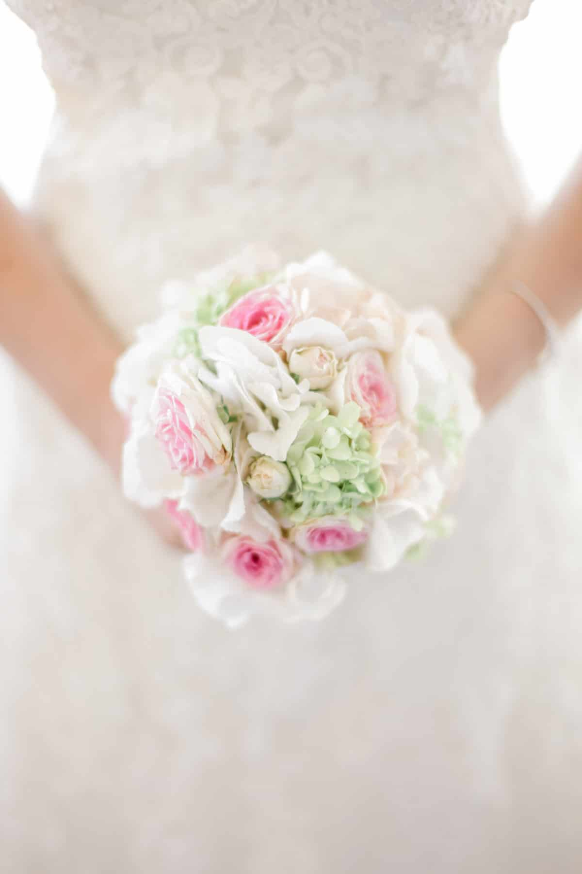 photographe mariage bordeaux landes fineart francais sarah miramon blog 08
