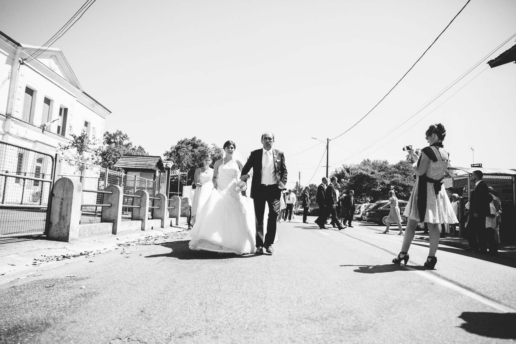 photographe mariage bordeaux landes fineart francais sarah miramon blog 09