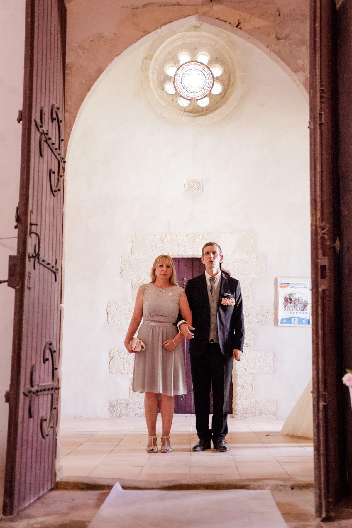 photographe mariage bordeaux landes fineart francais sarah miramon blog 10