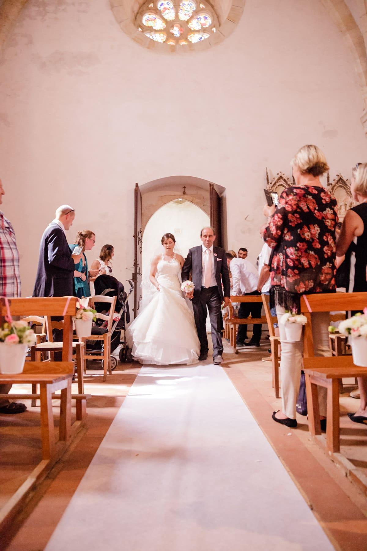 photographe mariage bordeaux landes fineart francais sarah miramon blog 11
