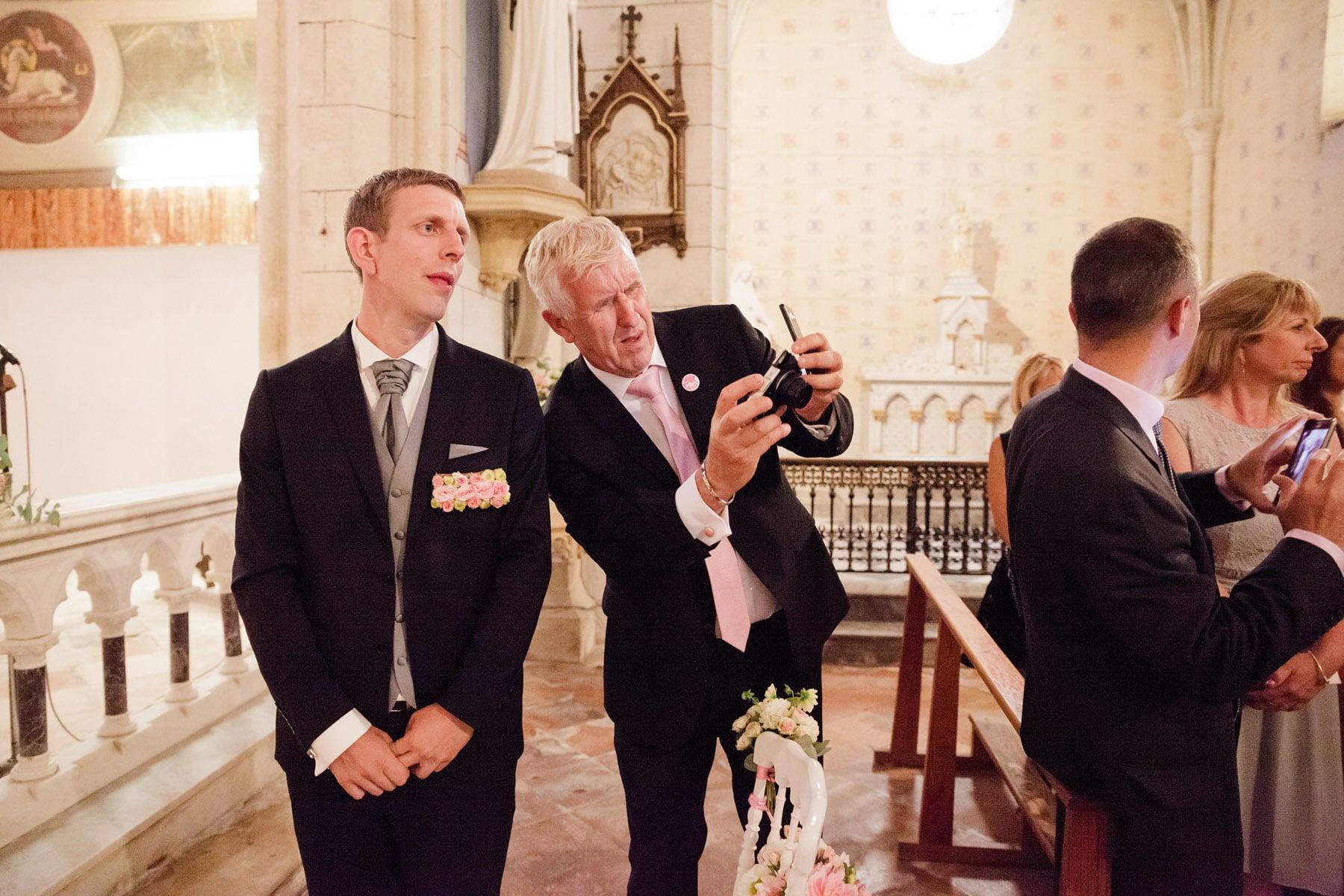 photographe mariage bordeaux landes fineart francais sarah miramon blog 12