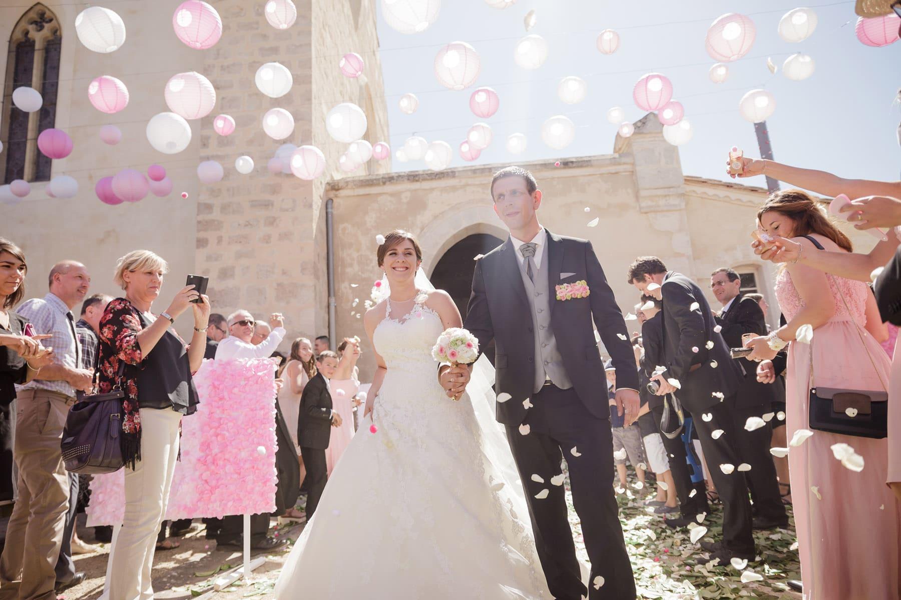 boules chinoises mariage diy photographe mariage bordeaux landes fineart francais sarah miramon blog 19
