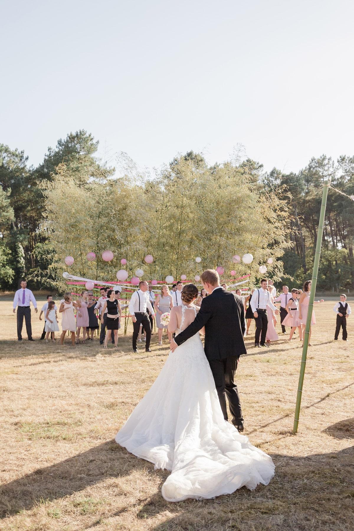 cocktail mariage diy photographe mariage bordeaux landes fineart francais sarah miramon blog 28