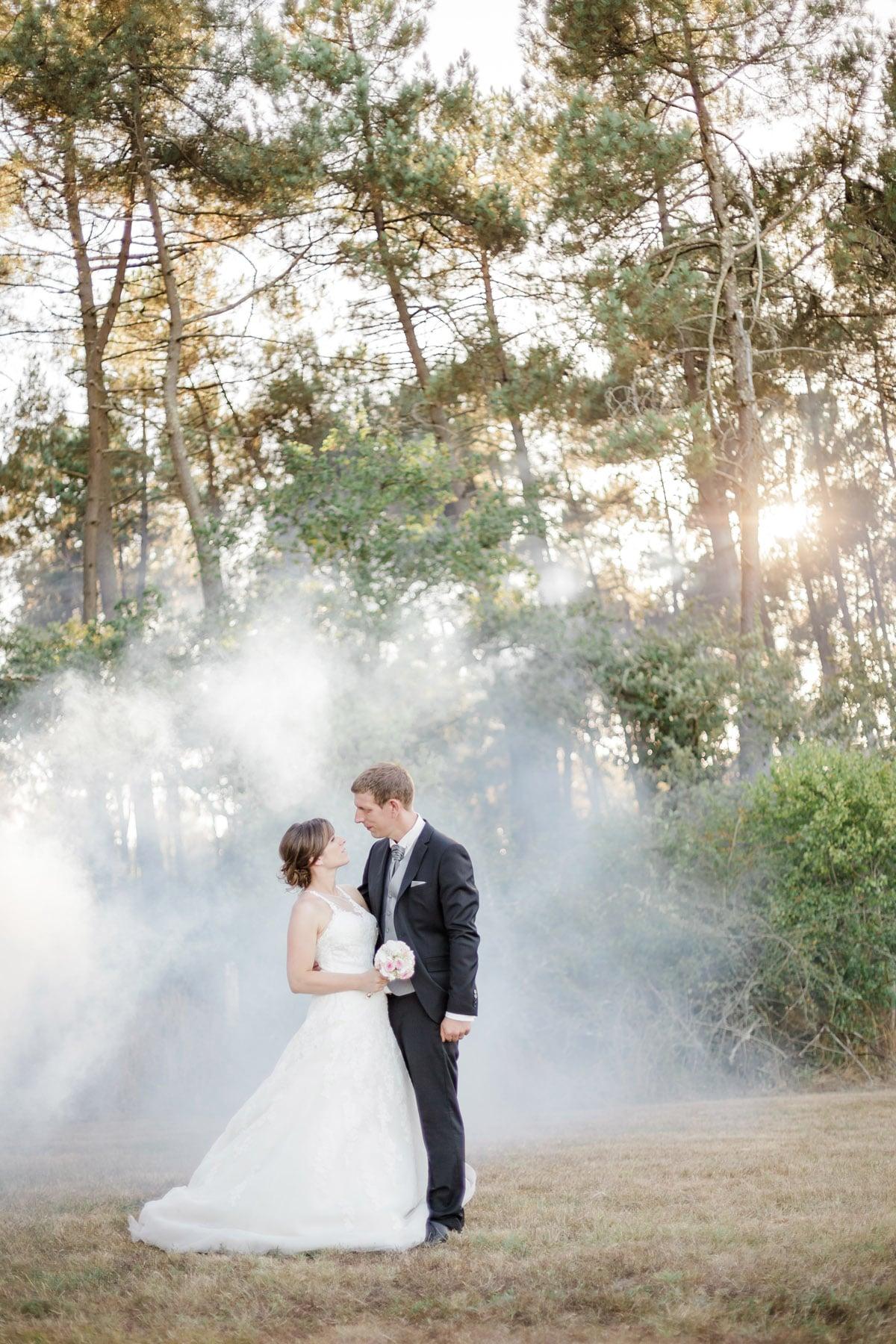 photographe mariage bordeaux landes fineart francais sarah miramon blog 35