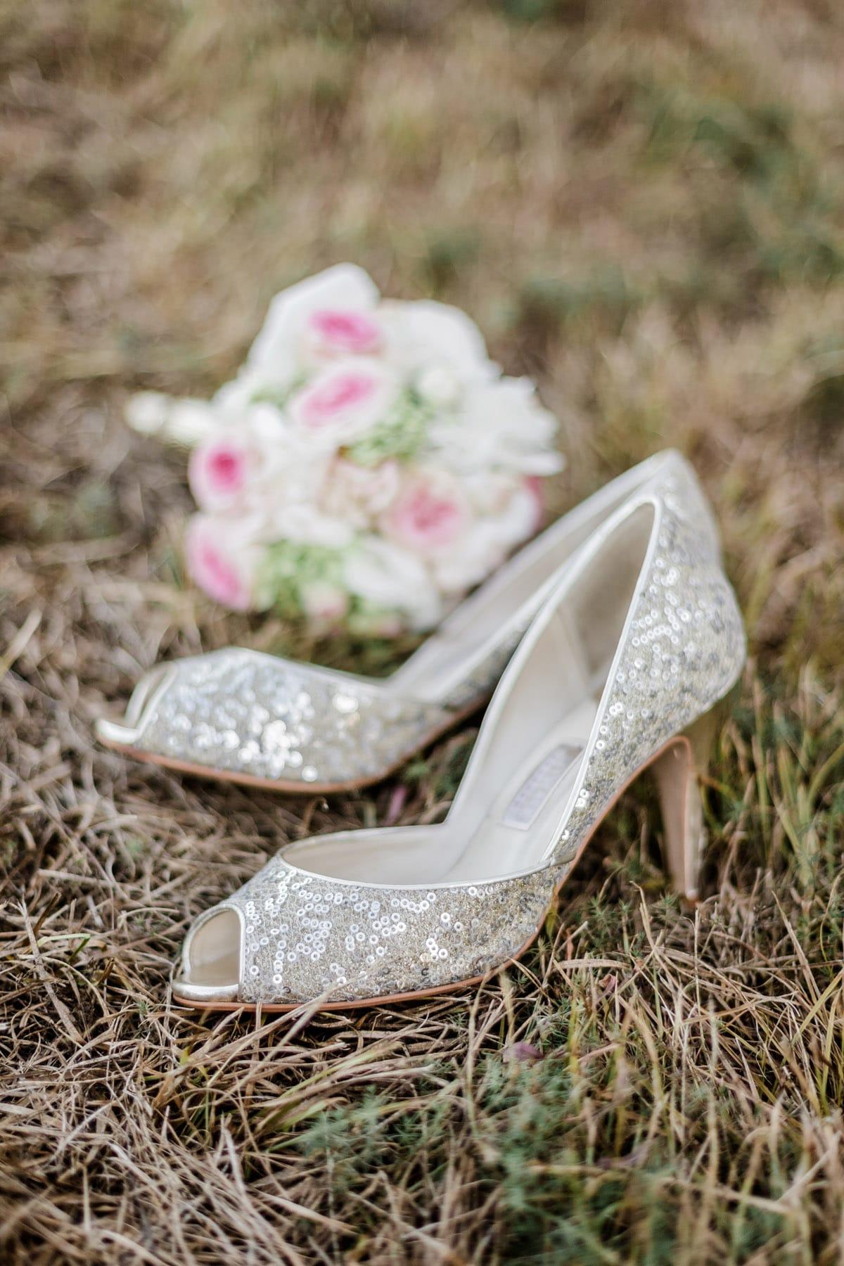 photographe mariage bordeaux landes fineart francais sarah miramon blog 37