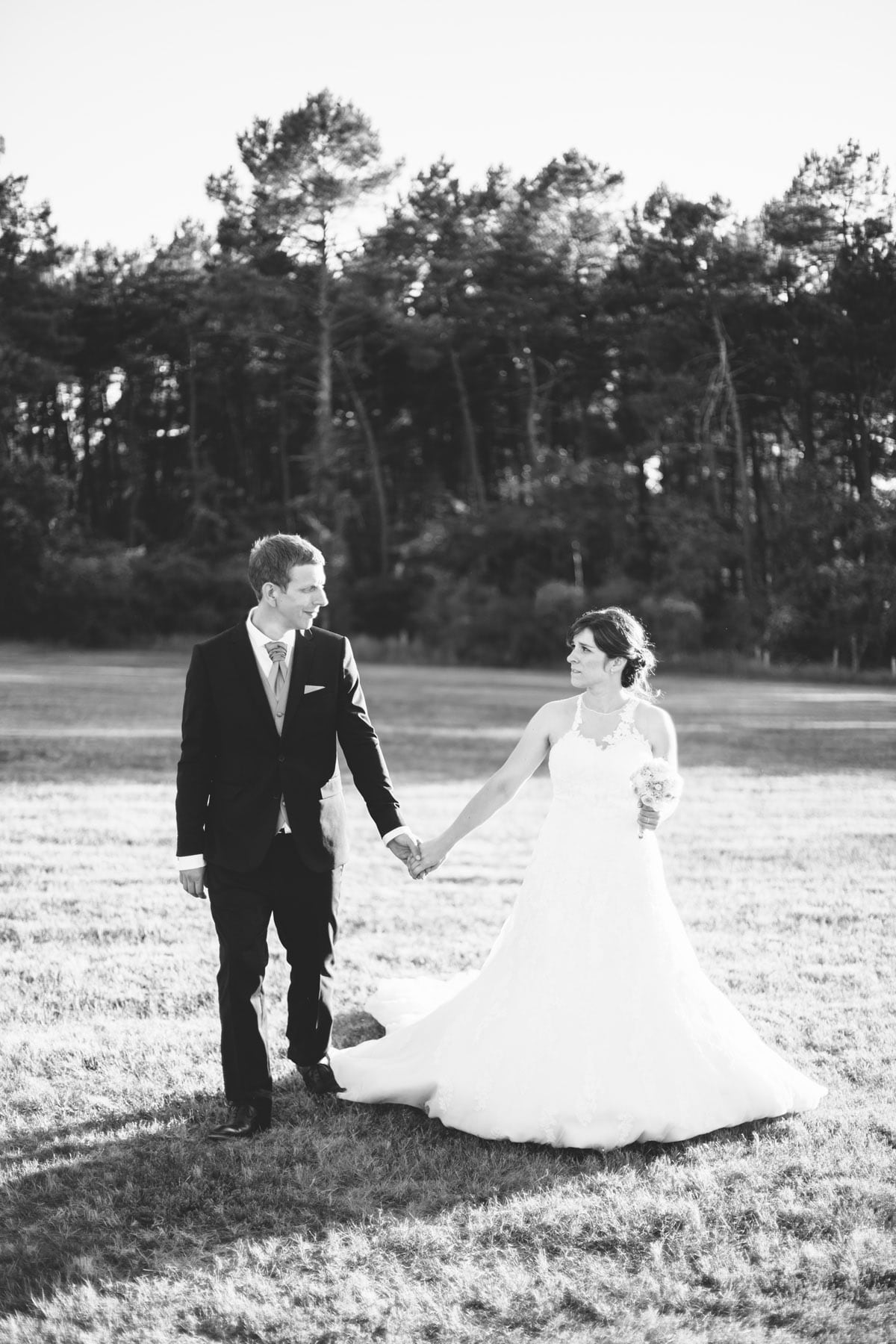 photographe mariage bordeaux landes fineart francais sarah miramon blog 38