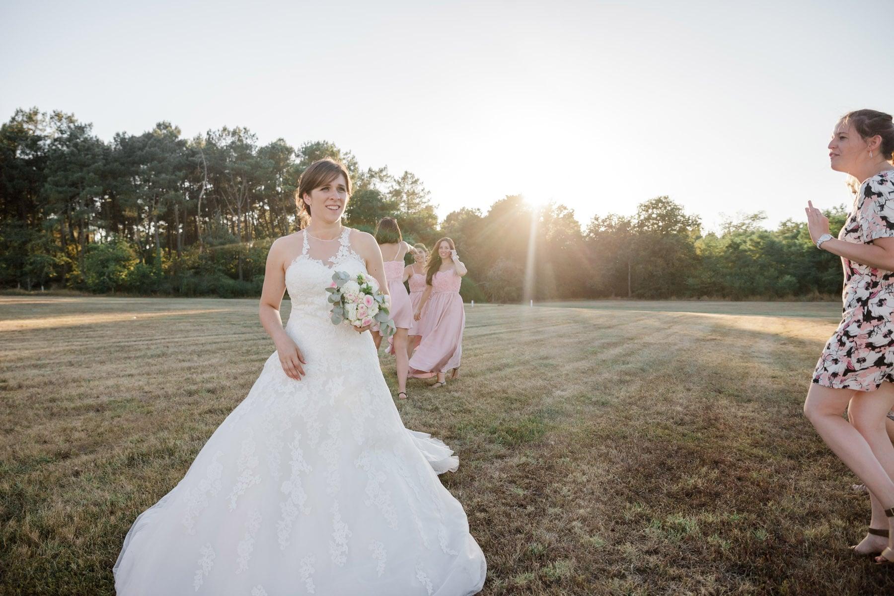 photographe mariage bordeaux landes fineart francais sarah miramon blog 39