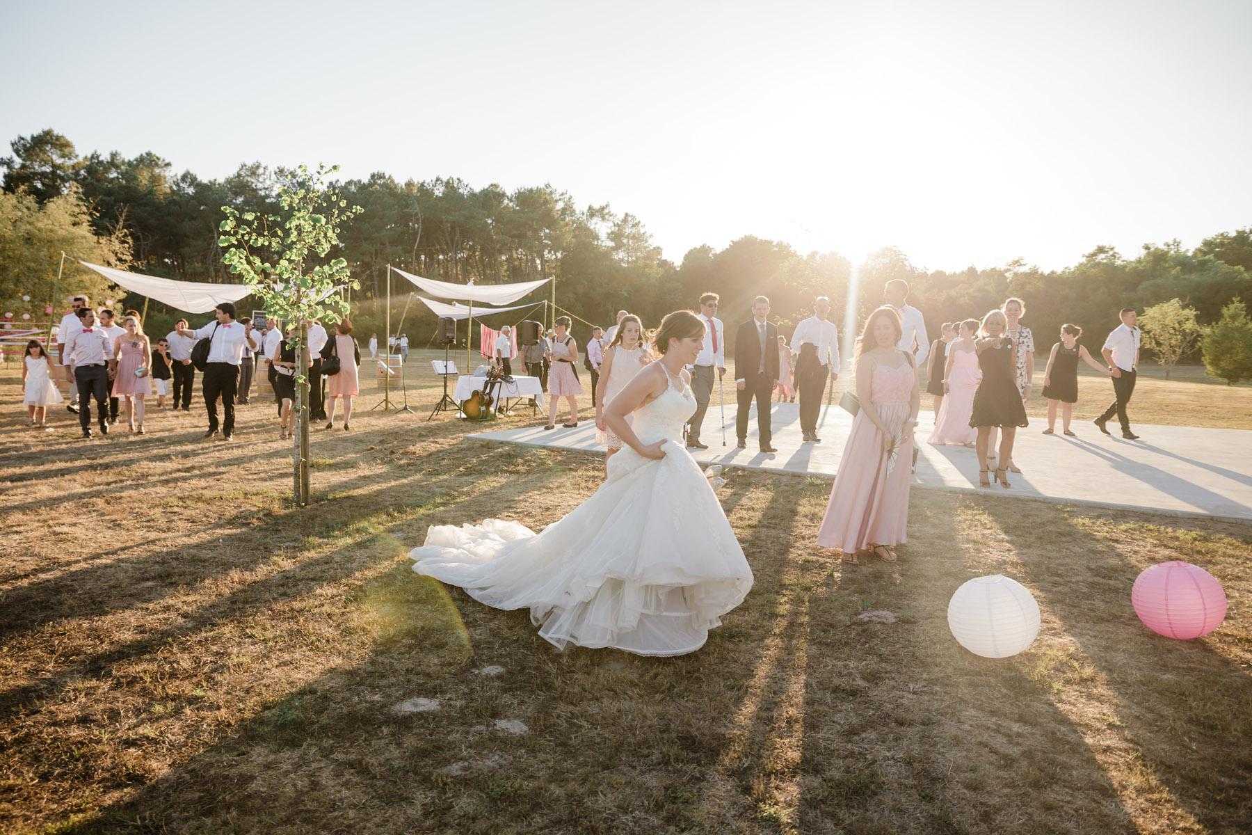 cocktail mariage diy photographe mariage bordeaux landes fineart francais sarah miramon blog 29