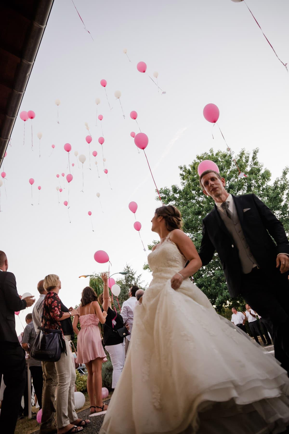photographe mariage bordeaux landes fineart francais sarah miramon blog 45