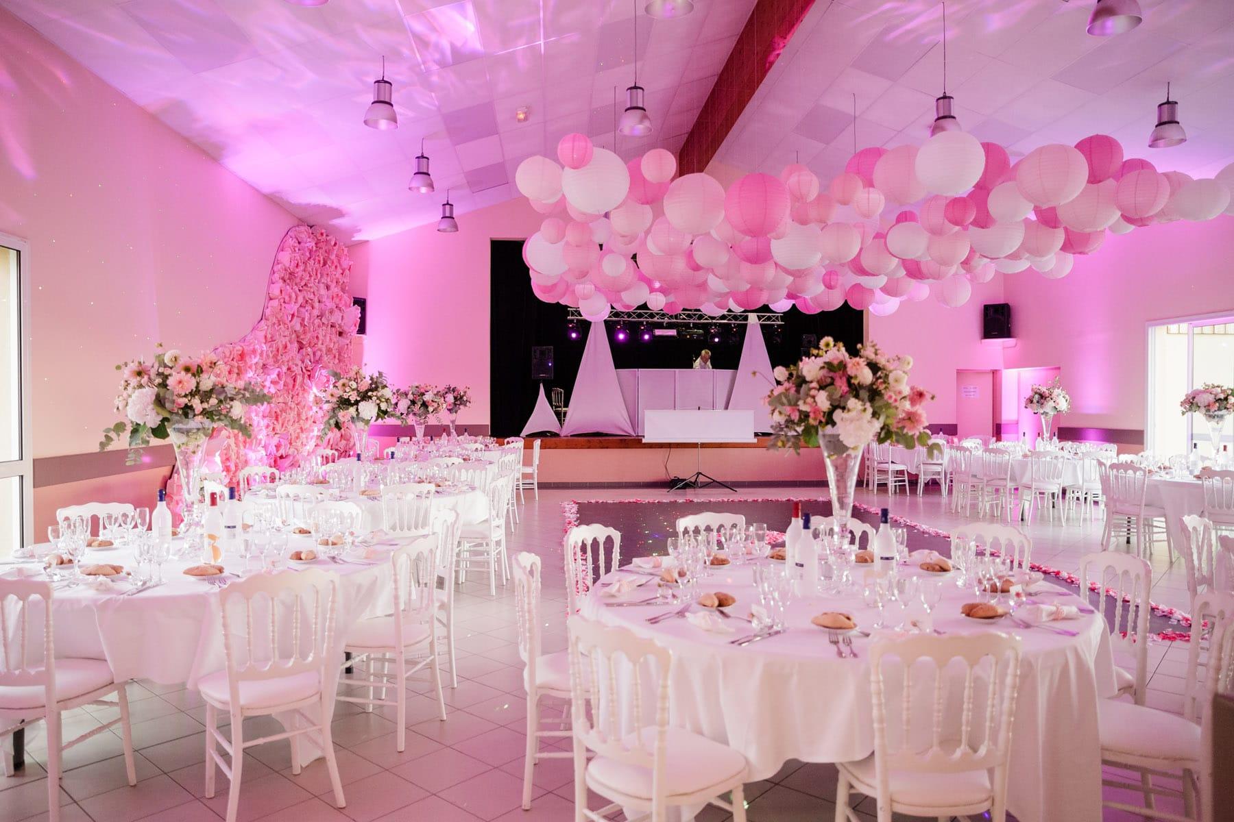 salle de reception mariage diy photographe mariage bordeaux landes fineart francais sarah miramon blog 46