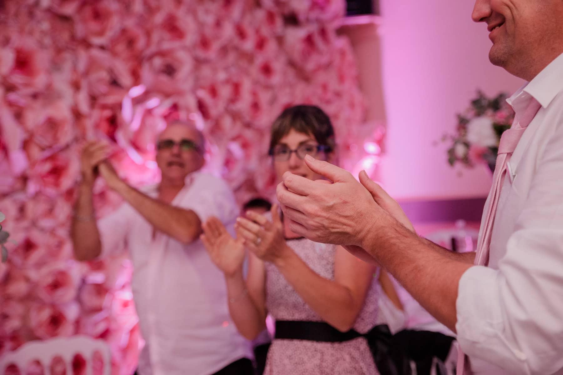 photographe mariage bordeaux landes fineart francais sarah miramon blog 47