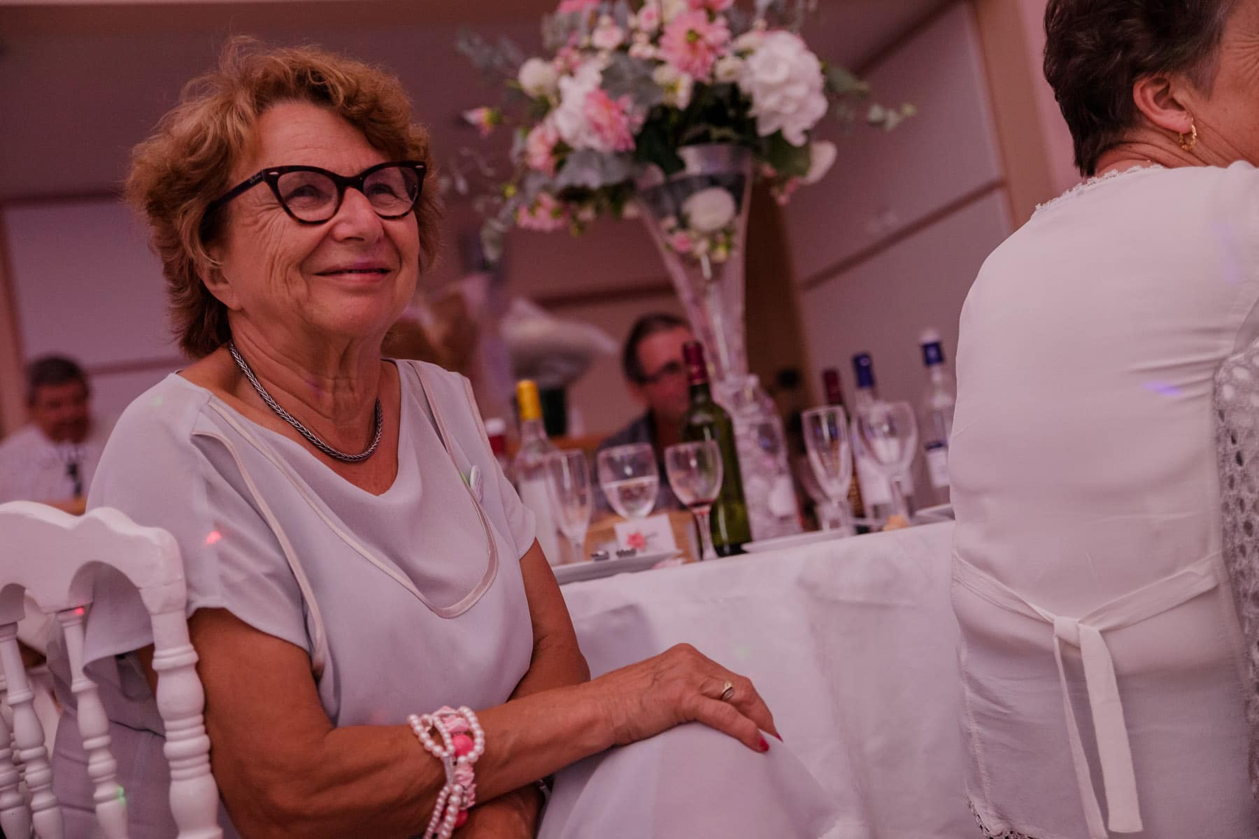 photographe mariage bordeaux landes fineart francais sarah miramon blog 49