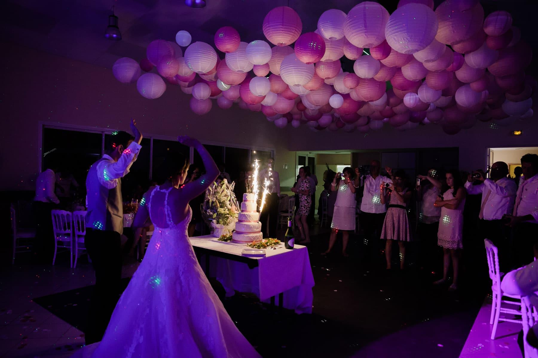 photographe mariage bordeaux landes fineart francais sarah miramon blog 53
