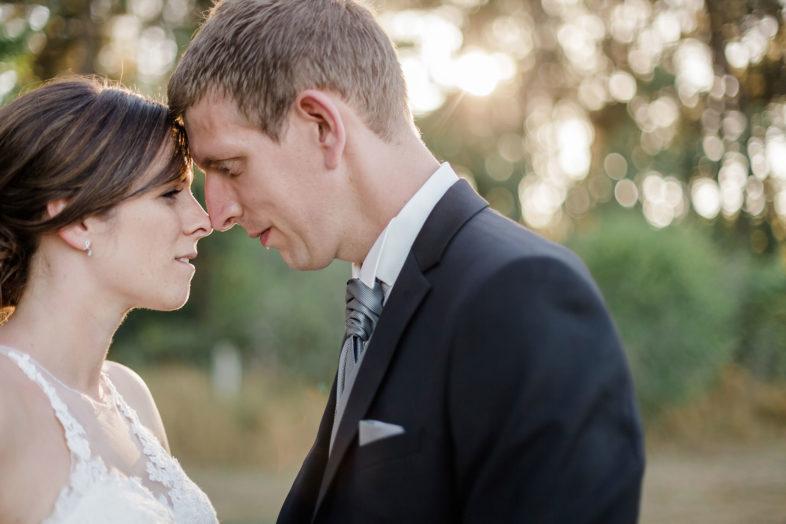 photographe mariage bordeaux landes fineart francais sarah miramon blog 36