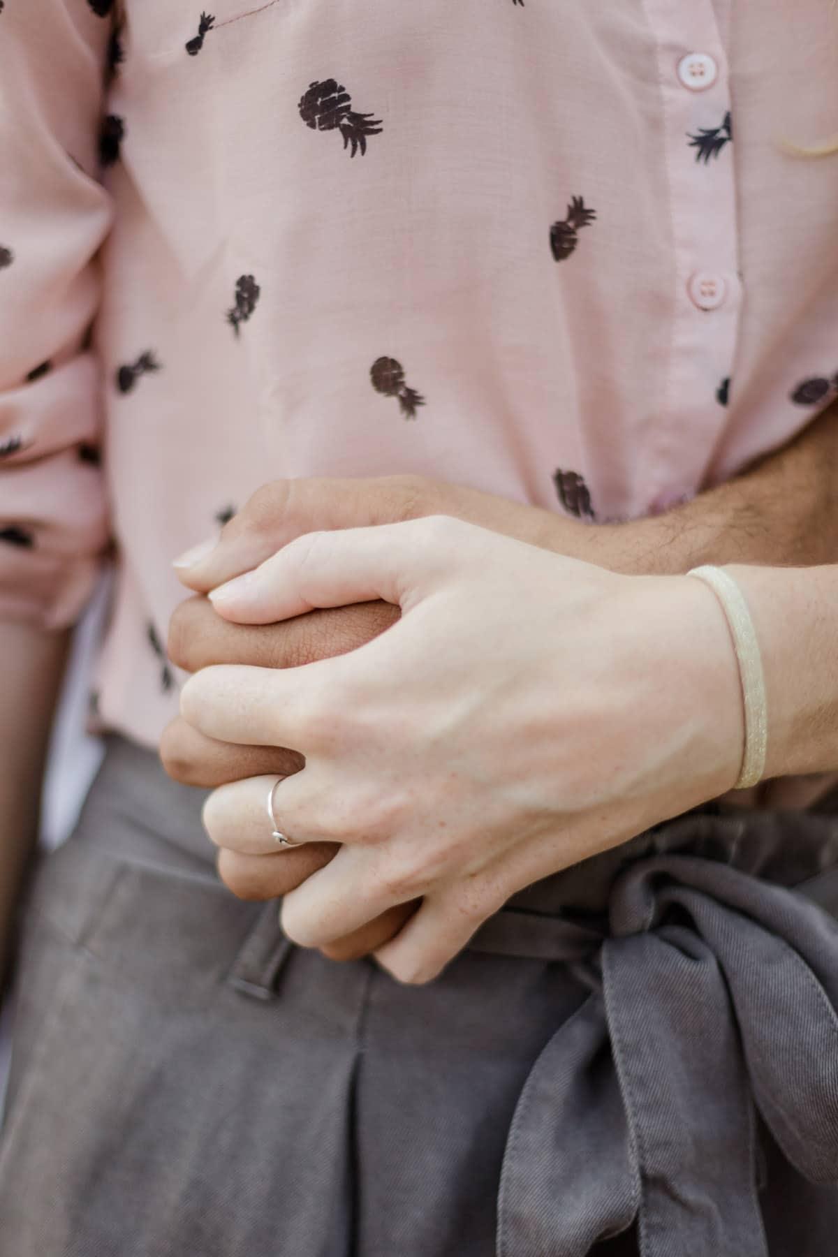 photographe couple mariage engagement love session bordeaux landes lac lifestyle fine art francais sarah miramon tiffany julien 01
