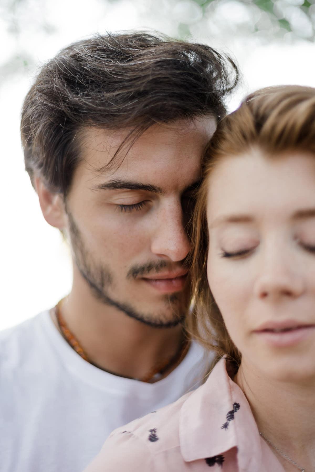 photographe couple mariage engagement love session bordeaux landes lac lifestyle fine art francais sarah miramon tiffany julien 02