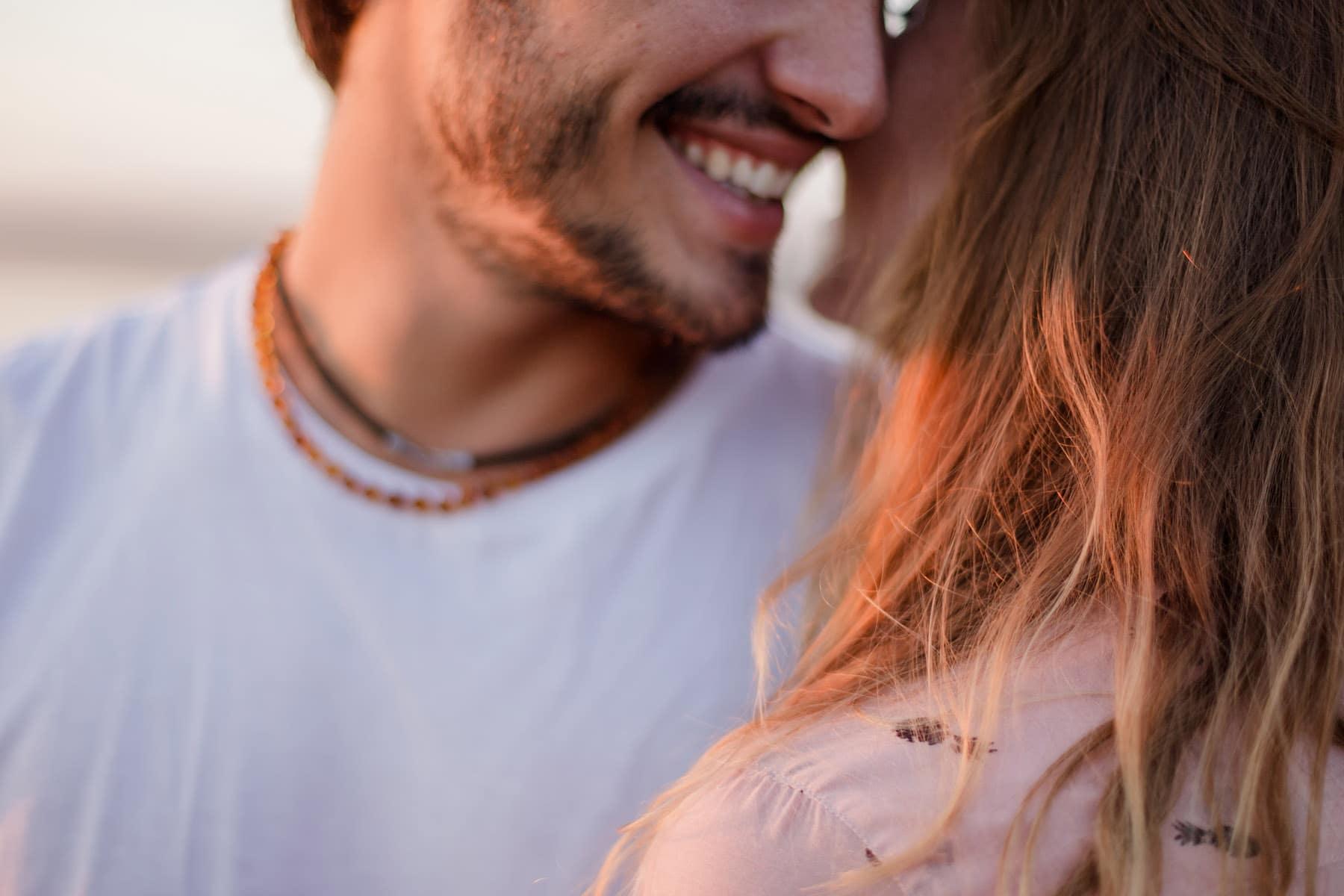 photographe couple mariage engagement love session bordeaux landes lac lifestyle fine art francais sarah miramon tiffany julien 21