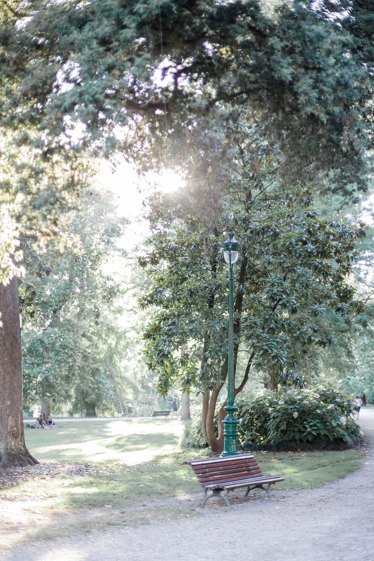 photographe evjf enterrement de vie de jeune fille bordeaux copine seance photo parc lifestyle fineart francais sarah miramon melanie 01