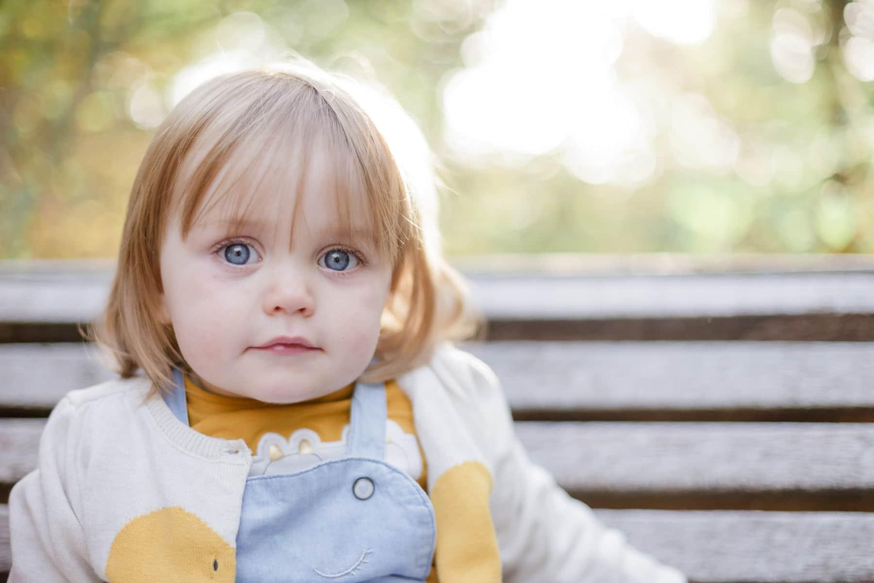 photographe famille enfants bebe bordeaux parc lifestyle fineart francais sarah miramon alexie alicia adrian 01
