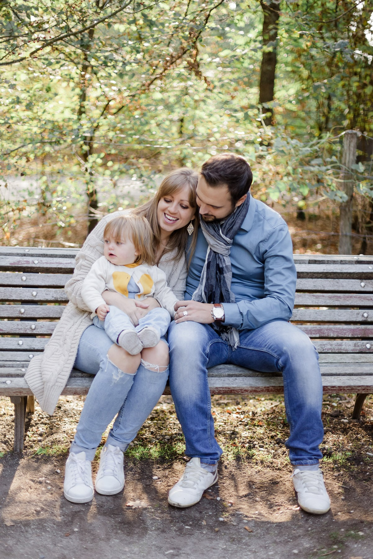 photographe famille enfants bebe bordeaux parc lifestyle fineart francais sarah miramon alexie alicia adrian 02
