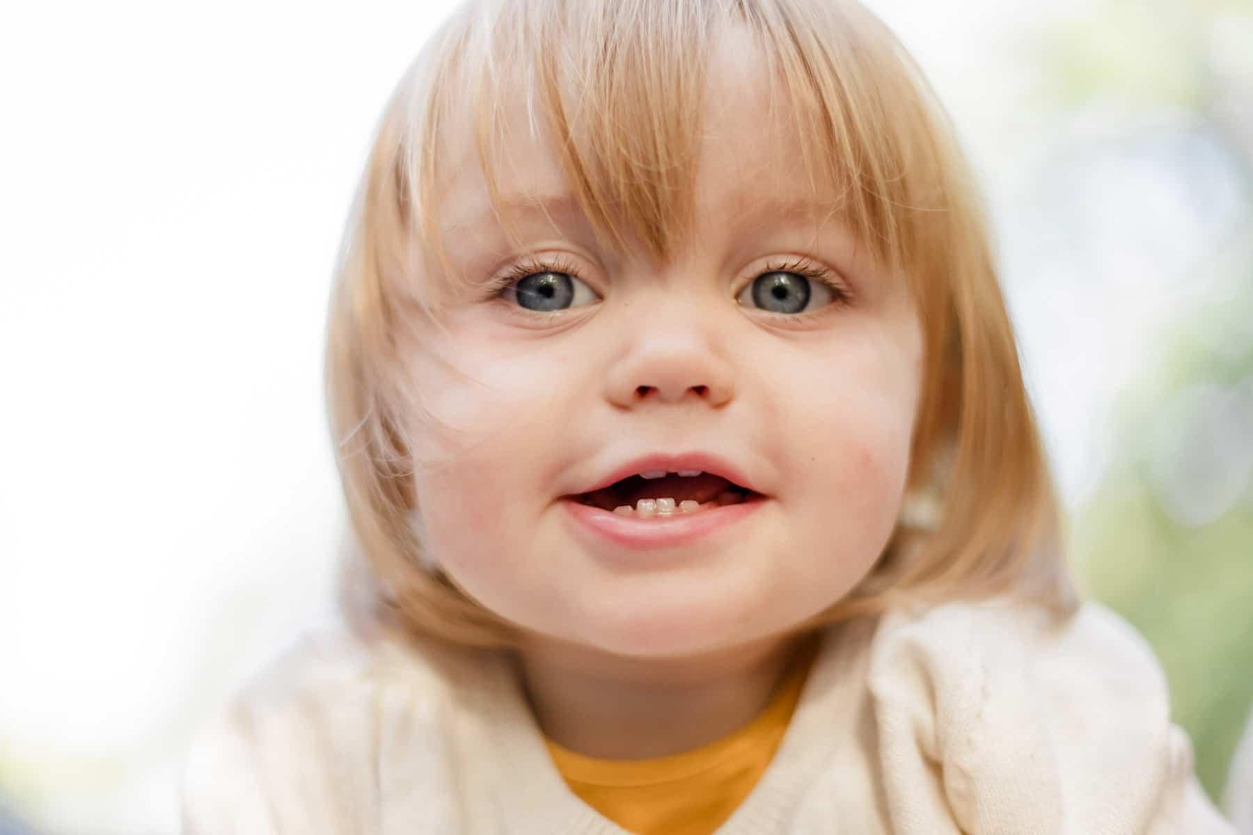 photographe famille enfants bebe bordeaux parc lifestyle fineart francais sarah miramon alexie alicia adrian 03