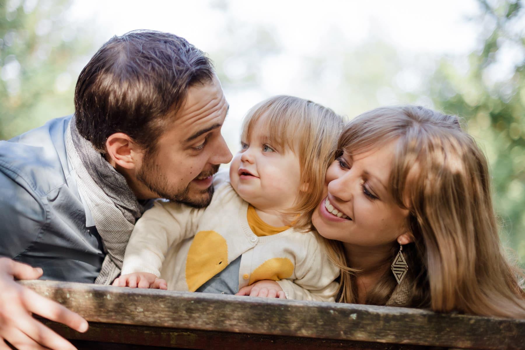 photographe famille enfants bebe bordeaux parc lifestyle fineart francais sarah miramon alexie alicia adrian 04