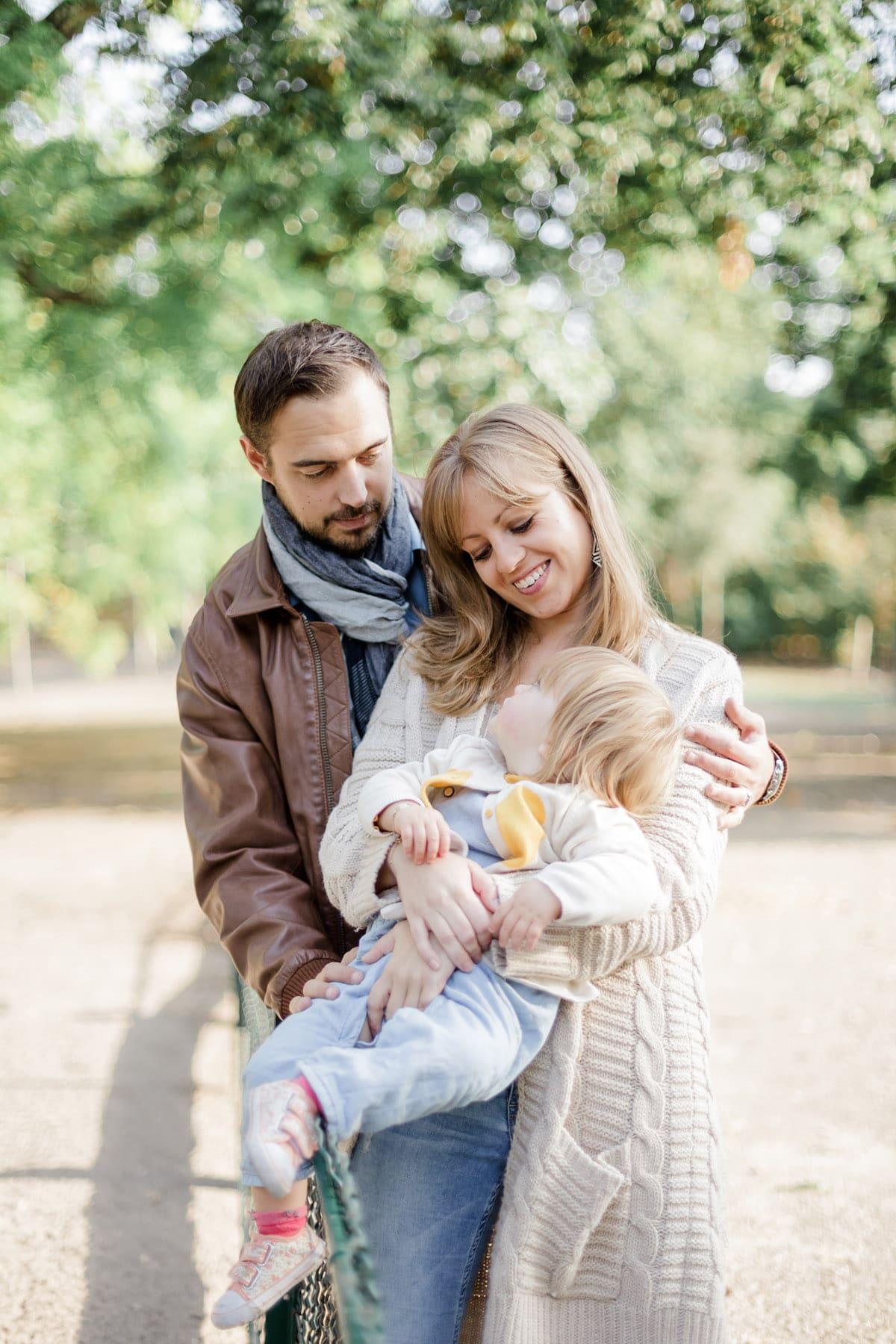 photographe famille enfants bebe bordeaux parc lifestyle fineart francais sarah miramon alexie alicia adrian 06