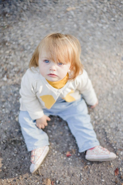 photographe famille enfants bebe bordeaux parc lifestyle fineart francais sarah miramon alexie alicia adrian 07